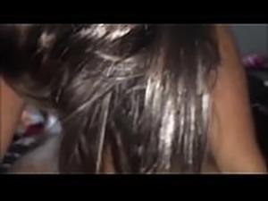 Italian Milf Prostitute Sucking for Only 20 Euros in Napoli