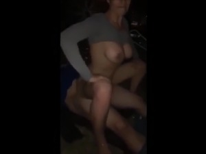 Multiple Orgasm Horny Milf Cowgirl Riding
