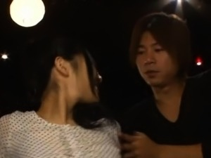 Stupendous sora aoi cums on camera