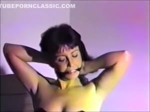 Vintage Bondage 15