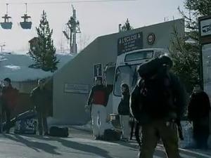 Snowboarder (2003)