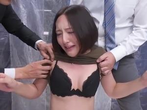 Asian, fetish, hentai, japanese, masturbation, peeing, sex-toys