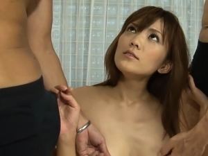Hot Japanese Anal Compilation Vol 2 - More at JavHD.net