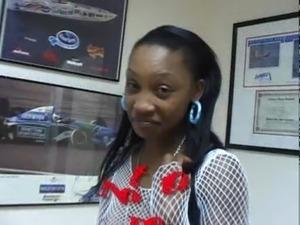 A Few Ghetto Black Girls Peeing On Toilet free