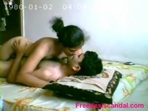 Indian Sex & Porn Clips