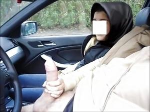 Turkish hijapp mix photo 3