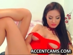 Live Cams Live  Live Cams Live Girl Cams free