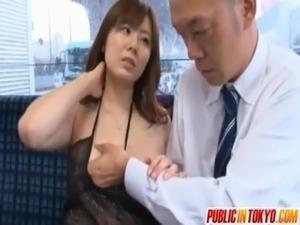 Yuma Asami gets fucked free