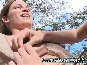 Super cute young girls porn visit joinass dot com