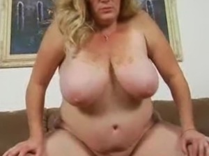 We have these naughty bbw babe named Deedra on this clip as she gets it on...