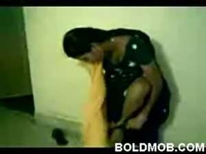 kannada girl sex video free
