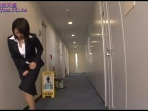 strip amateurs china Schoolgirl fuck realamateur