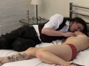 Devils erotic asian bdsm and oriental