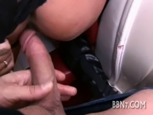 Babe receives wild temptation free