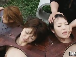 See hq japanese porn