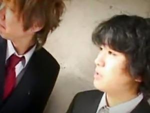 A bride - Yui Natsuki