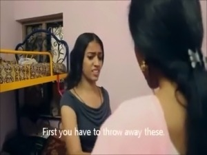 College Prostitutes - Tamil Short Film (English Subtitle) free