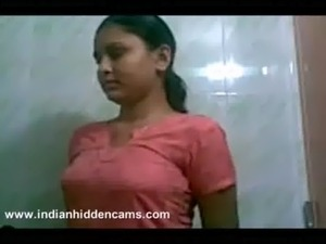 bigtits juicy indian girl in shower free
