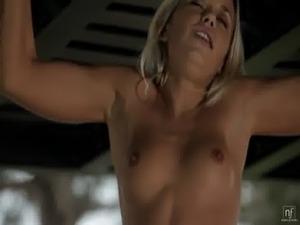 Nubile Films - Finger fucking lesbians free