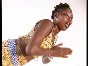 Les tueuses du Mapouka acte 1 free