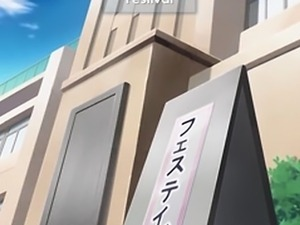 after... an animation hentai