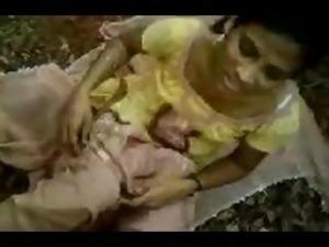 Indian Marathi girl fucked hard
