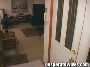 Jackie's Slut Wife Graduate School Training free