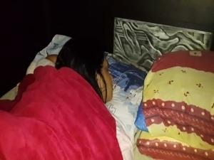 Sleeping Israeli Wife ass-3 free