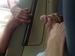 car dick flash touch