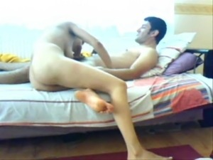 turkish sex 1 free