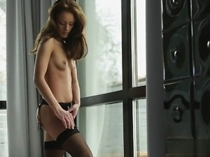 Amatoriale italia dirty anal