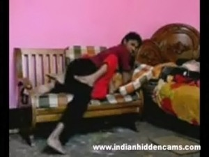 indian babe mms sex scandal free