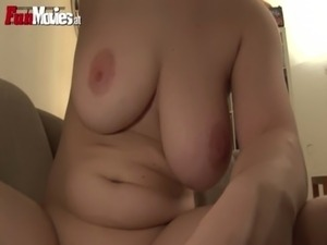 Casting Amateur Couple free