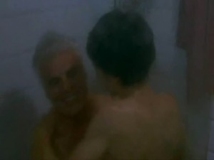First we see Giovanna Giuliani naked, then Fanny Ardant  naked in explicit...