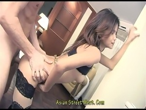 Asian Girl Eager free