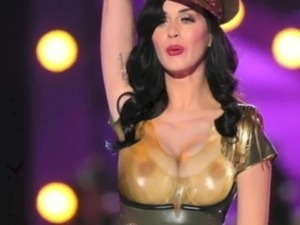 Katy Perry NUDE! (MUST SEE! http://goo.gl/PCtHtN) free