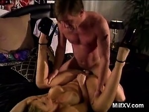Barett Moore is the cock starved secretary you wish you had