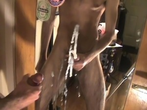 Tommy9x6 cumpilation free