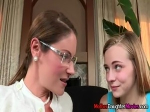 Ava Hardy And Samantha Ryan - Getting hardy 002 free