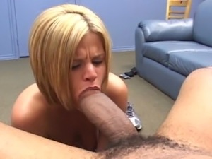 great nikki grind fucking black cock free