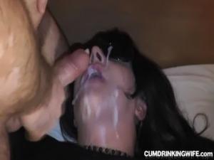 Motel Piss Slut in September 2013 free