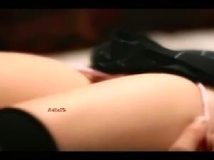 Olivia Andrup - Ecstasy