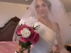 Sex before wedding