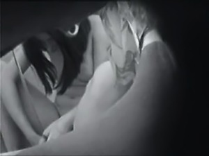 Hot teen caught fingering in the tub on hidden cam