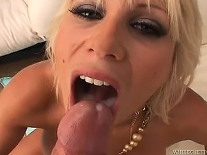 Sperm Bank Bitches #02