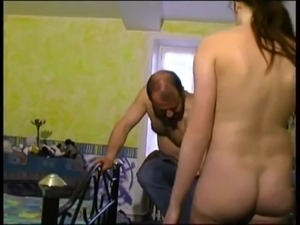 French Teen In Brothel 2 free