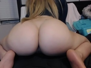 Gushercams.com presents live cam babes - See more live at Gushercams.com (2)...