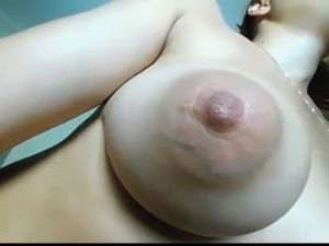 Nice Tist Boobs Ucrania Girl
