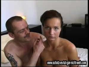 Anal 5  World best crying Anal scene free