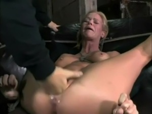 GERMAN TURKISH WIFS FUCKING HARD ORGASMS